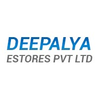 Deepalya Estores Pvt Ltd