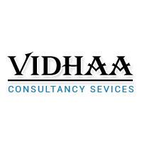 Vidhaa Consultancy Sevices