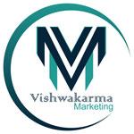 Vishwakarma Marketing