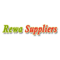 Rewa Suppliers