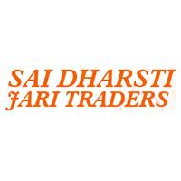 Sai Dharsti Jari Traders