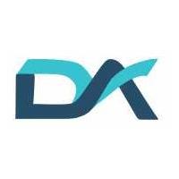 Divya automation