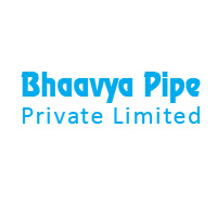 Bhaavya Pipe Private Limited