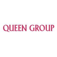 Queen Group