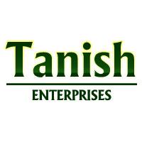 Tanish Enterprises