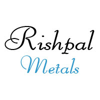 Rishpal Metals