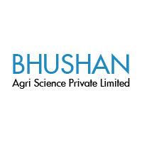 Bhushan Agri Science Private Limited