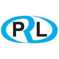 PRL Enterprises