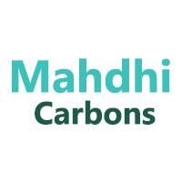 Mahdhi Carbons