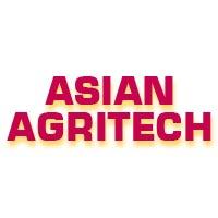 Asian Agritech