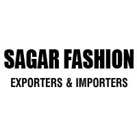 Sagar Fashion Exporters & Importers
