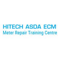 Hi-Tech Automotive Skills Development Academy