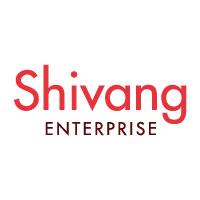 Shivang Enterprise