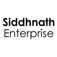 Siddhnath Enterprise
