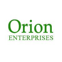 Orion Enterprises