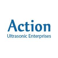 Action Ultrasonic Enterprises