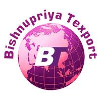 Bishnupriya Texport