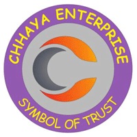 Chhaya Enterprise