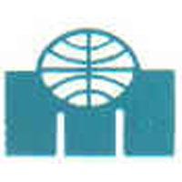 Manoj Expo International