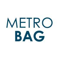 Metrobag