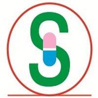 Shrion Pharmaceuticals