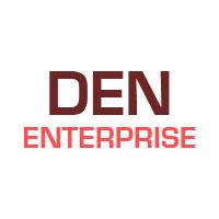 Den Enterprise