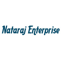 Nataraj Enterprise