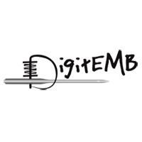 DigitEMB