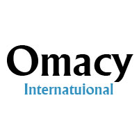Omacy International