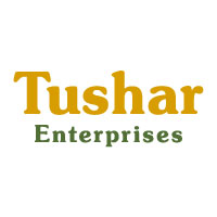 Tushar Enterprises