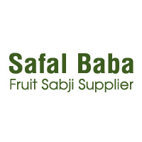 Safal Baba Fruit Sabji Supplier