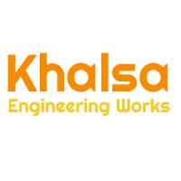 Khalsa Engineering Works