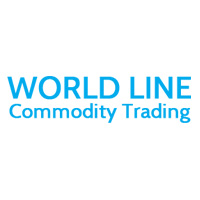 World Line Commodity Trading