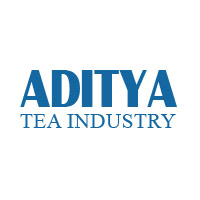 Aditya Tea Industry