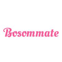 Bosommate