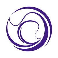 Sanesun Co. Ltd