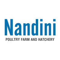 Nandini Poultry Farm and Hatchery