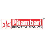 Pitambari Products Pvt Ltd