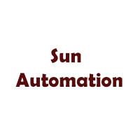Sun Automation