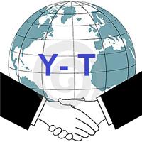 EL Yapany For Trade
