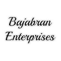 Bajabran Enterprises