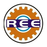 Reva Engineering Enterprises