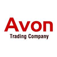 Avon Trading Company