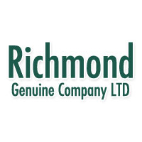 Richmond Genuine Company Ltd