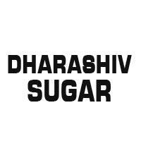 Dharashiv Sugar Pvt Ltd