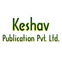 Keshav Publication Private Limited