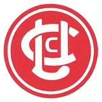 Chandawat Udyog (Cylinders) Ltd