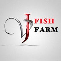 VJ Fish Farm kerala