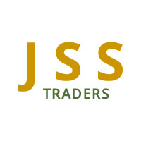 J S S Traders