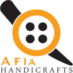 Afia Handicrafts